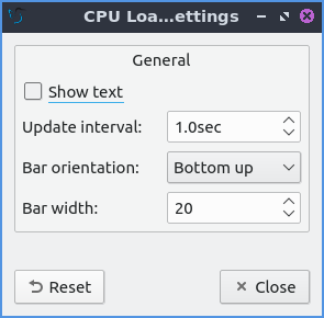 ../../_images/CPU-load-settings.png