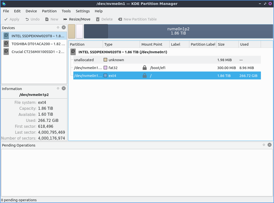 ../../../_images/kde_partitionmanager.png