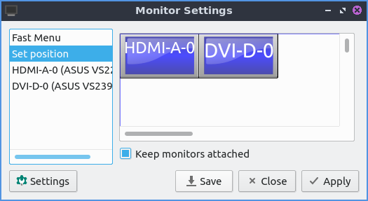 ../../../_images/monitor_settings.png