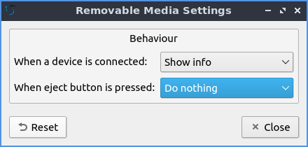 ../../_images/removalble-media-settings.png